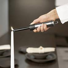 Запальнички кухонні