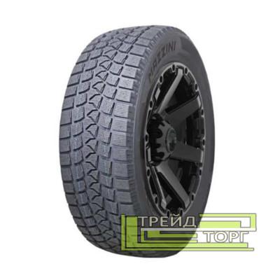 Зимняя шина Mazzini Snowleopard LX 205/65 R15 94T