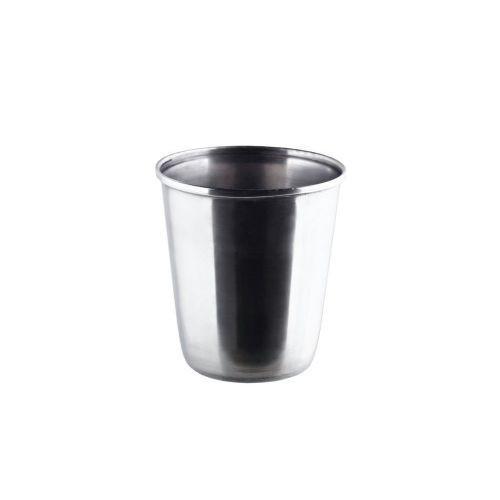 Набор из 12 стаканов из стали EMPIRE EM-9693 100мл