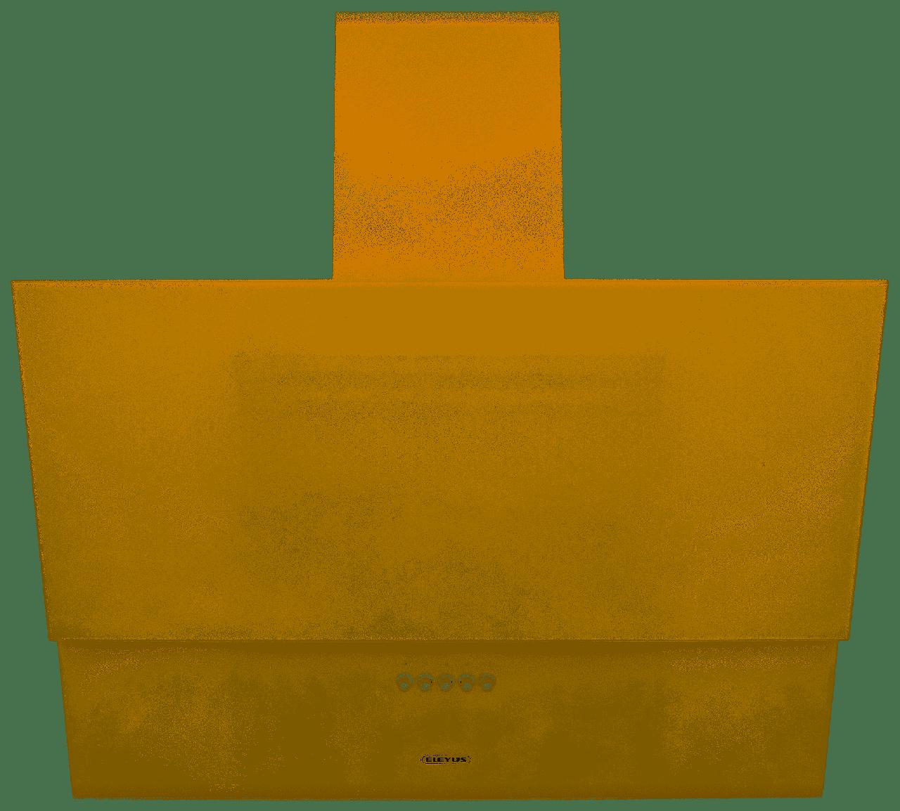 Вытяжка кухонная наклонная Eleyus Ellada 1000 60 BG