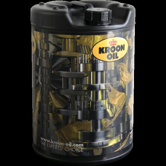 Kroon Oil Avanza MSP 5W-30 20л