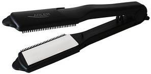 Утюжок выпрямитель для волос Adler AD 231