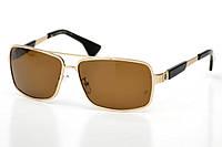 Мужские брендовые очки Bmw с поляризацией 10016g - 146362