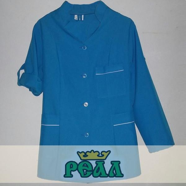 Медичний костюм (чоловічий, жіночий) під замовлення, фото 1