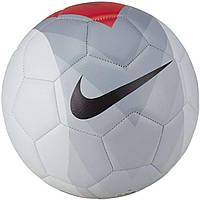Мяч футбольный Nike Phantom Veer SC3036-043 Size 5 - 227668