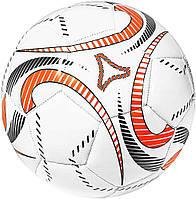 Мяч футбольный SportVida SV-WX0015 Size 5 - 227835