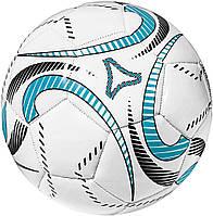 Мяч футбольный SportVida SV-WX0016 Size 5 - 227836