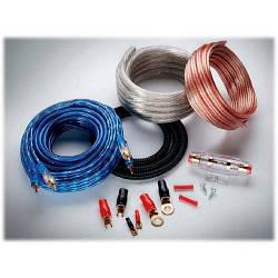 Набор кабелей Magnat Power 25