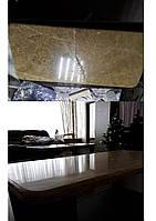 Реставрация столешницы из мрамора, фото 1
