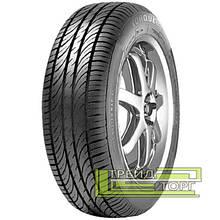 Летняя шина Torque TQ021 155/70 R13 75T