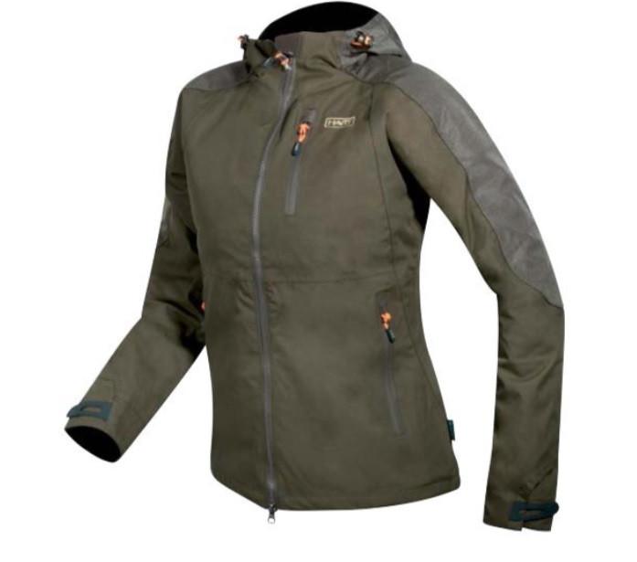 Мисливська Куртка Hart Armotion-J