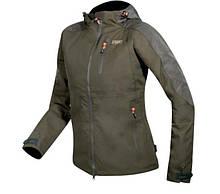 Куртка охотничья Hart Armotion-J