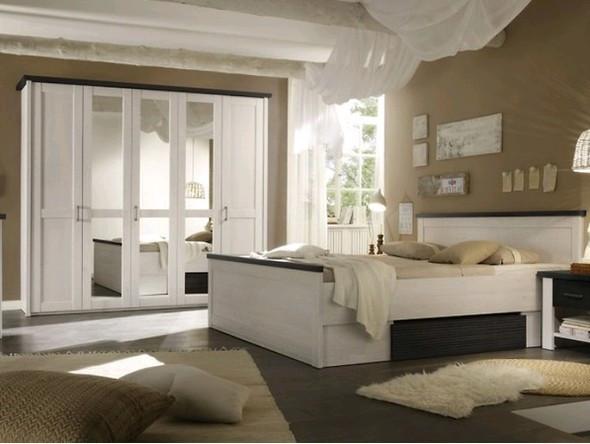 Спальня Luca 180