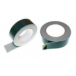Скотч  двухсторонний ВФ полиэтилен (40мм х 5м)