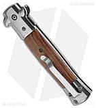 Нож Boker Magnum Italian Classic, фото 2