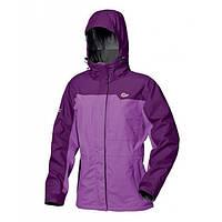 Куртка женская Lowe Alpine Jura gtx