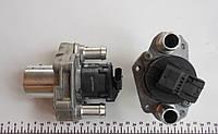 Клапан ЕГР Спринтер 906 \  EGR MB Sprinter 319 3.0CDI OM642, оригинал Мерседес