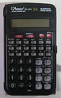 Калькулятор инженерный Kenko KK-107A