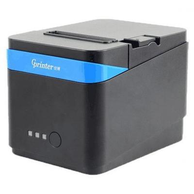Принтер чеков Gprinter GP-C80250II (GP-C80250II-URE0039)