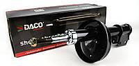 Стойка амортизатора передняя рено кенго / Renault Kangoo / Kubistar с 1997 Германия Daco 423976