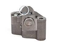 Натяжитель цепи Фиат Добло / Fiat Doblo 1.3D Multijet от 2004 Германия Febi 28458