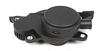 Сепаратор Мерседес Вито / Vito W639 с 2003 Германия Trucktec Automotive 02.10.133 (маслоотделитель)