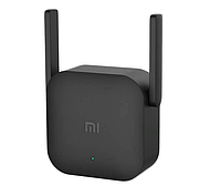 Усилитель WiFi сигнала Xiaomi Wifi Amplifier pro