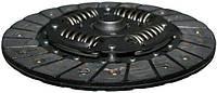 Диск сцепления Спринтер 2.9 \ Sprinter-1995-2006, SASSONE- 2897ST Италия