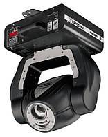 Движущаяся «голова» Coemar ProSpot 250 LX