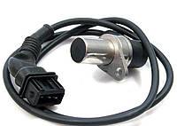 Датчик положения коленвала BMW 3 (E36), 5 (E34) 2.0 / 2.5 89-99