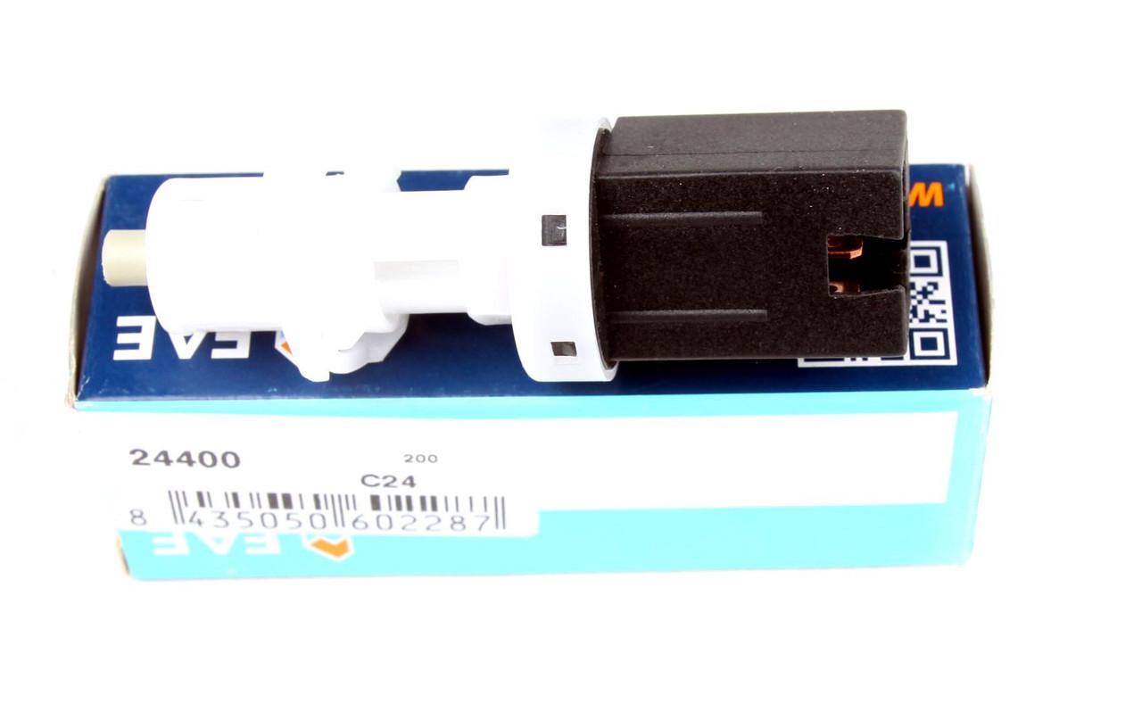 Датчик педали тормоза Citroen Jumper 1.9D-2.5TDi 94-02 (2 конт.)