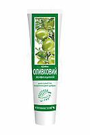 Крем «Оливковый» питательный для сухой и нормальной кожи (44г.)