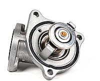 Термостат Спринтер 906 / Mercedes OM642 / Sprinter 218 - 519 3.0 CDI с 2006 Оригинал A6422000815