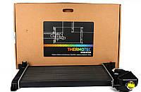 Радиатор охлаждения мерседес спринтер / Sprinter 2.3 - 2.9 TDI с 1995 Thermotec Польша D7M004TT