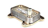 Масляный радиатор Спринтер / Vito / Мерседес OM611 / 646 с 2000 Германия 8MO 376 726-321