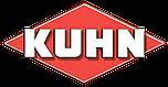 Запасные части к сеялкам Kunh
