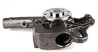 Помпа Варио / Vario / Мерседес ОМ 904 - 906 / ATEGO 4.3TDI с 1996 Германия 01.19.143 Trucktec Automotive