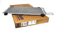 Радиатор кондиционера Спринтер TDI / CDI, Nissens 94225 - Дания (9015000454)