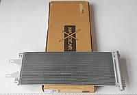 Радиатор кондиционера Citroen Jumper/Peugeot Boxer 06-