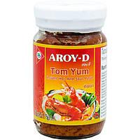 Паста Том Ям Aroy-D 114г