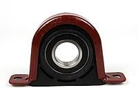 Подшипник подвесной Дейли 2 / Iveco Daily с 1989 Германия Febi 38081 (d=40mm)