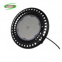 Промышленный светодиодный светильник SL-SMD-100W