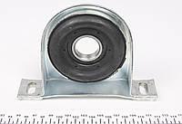 Подшипник подвесной задний Vito 639 03- (d=30mm) Германия TRUCKTEC AUTOMOTIVE
