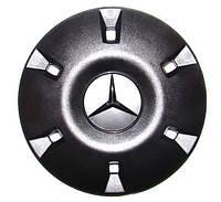 Колпак колесного диска Sprinter 95-. DB312 (никель) ,BG40002N