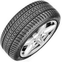 Шина зимняя Goodyear Ultra Grip 8 Performance 205/50R17 93H XL FR FC68 527221