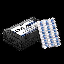 Д - Аспарагиновая кислота Trec Nutrition Daa ultra 120 капс