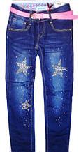 Утеплені джинси,вельветові штани,водолазки,гамаші на дівчинку
