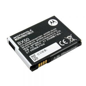 АКБ Motorola V9