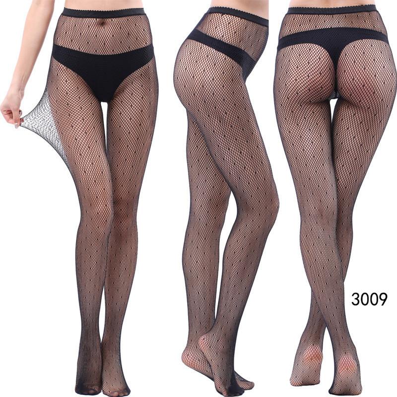 Сексуальные женские колготы