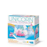 Набор для исследований 4M Кристаллы под куполом (00-03923/US)